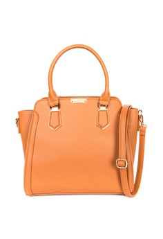 Cleve Hand bag