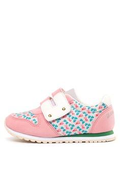 Kids Kael Sneakers