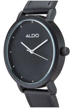buy aldo men watches online zalora 15% off aldo ciampa watch set rm 260 00 now rm 221 00 sizes one size
