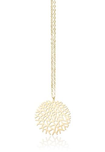 esprit 會員樹枝項鍊, 飾品配件, 項鍊