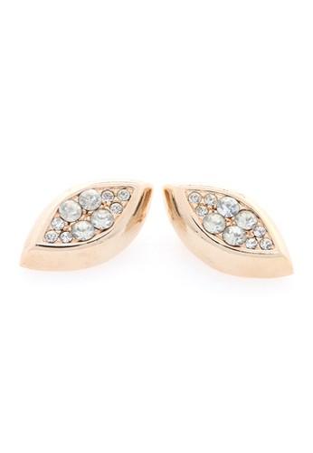 1901 Jewelry white 1901 Jewelry Oval Clip 19910AC31NWMID_1