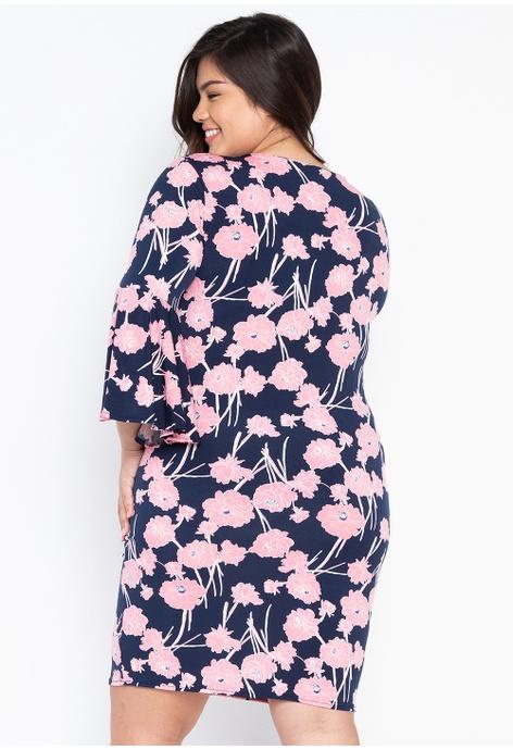 f186fbcd950 Shop Bodycon Dresses for Women Online on ZALORA Philippines
