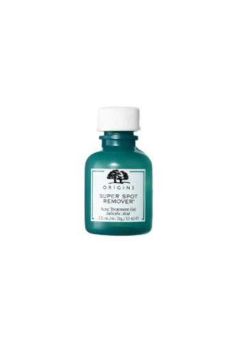 Origins Origins SPOT REMOVER Acne Treatment Gel 48D91BEA3B2E2CGS_1