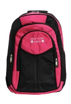 Newyork Army N7290 Backpack