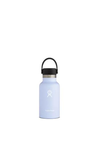 Hydro Flask blue Hydro Flask Standard Mouth 12 oz (355ml) - Fog 42A0BAC113C2E9GS_1