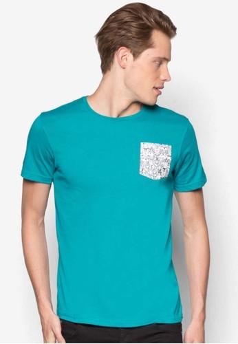 圖文設計T恤esprit 會員, 服飾, 印圖T恤