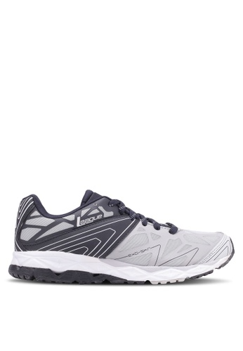 Buy League Ghost Runner Shoes Online on ZALORA Singapore c6dacb13bd