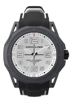 Tactical Watch R005.4