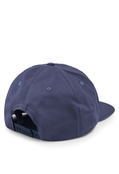 965ae4387f64e9 44% OFF Cotton On Art Snapback Cap RM 51.00 NOW RM 28.72 Sizes One Size