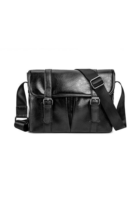 10af17c1a24 Buy Lara Men Bags Online