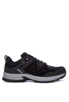 sale retailer 0e7b3 a36ec Men s Sports Footwear   Others at ZALORA Philippines