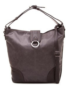 Shoulder Bag D3494