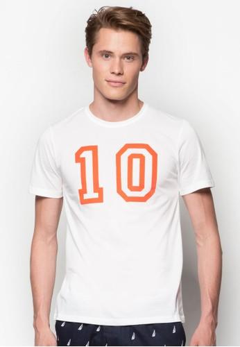 10esprit 價位 號TEE, 服飾, 服飾