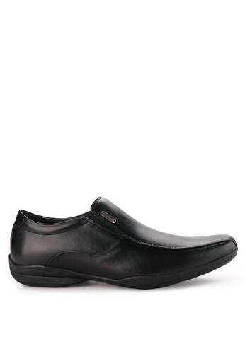 Pakalolo Boots black Birkin Sl DC6F5SHDCE4499GS_1