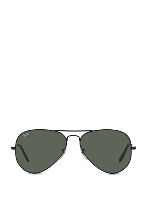 a50edab9eb Buy RAY-BAN Sunglasses Online
