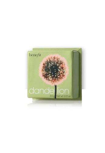 Benefit pink Dandelion Mini 1510ABE2C2D864GS_1