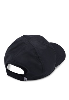 49f40a13152986 35% OFF Nike Nike Featherlight Cap S$ 35.00 NOW S$ 22.90 Sizes One Size