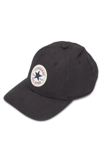 Core 品牌設計棒球帽, 飾esprit香港分店地址品配件, 飾品配件