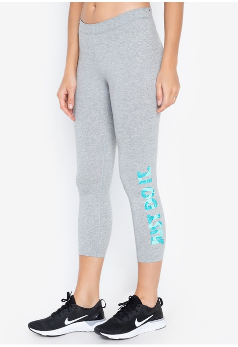 promo code d236d 8de51 Nike For Women   Shop Nike For Women Online On ZALORA Philippines