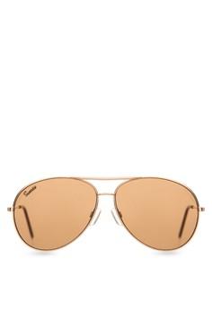 Knox Sunglasses