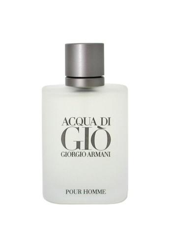 Giorgio Armani GIORGIO ARMANI - Acqua Di Gio Eau De Toilette Spray 30ml/1oz 1861CBECBCB9E2GS_1