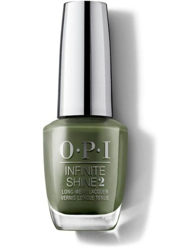 O.P.I ISLW55 - IS - Suzi-First Lady of Nails BFFAFBE488CD44GS_1