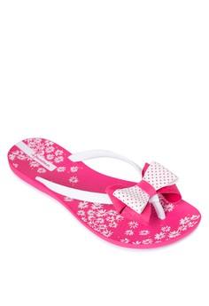 Maxi Fashion Flip Flops