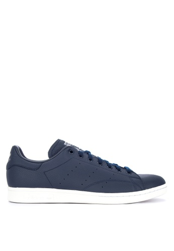 huge selection of 09bde 397a6 Shop adidas adidas originals stan smith Online on ZALORA Philippines