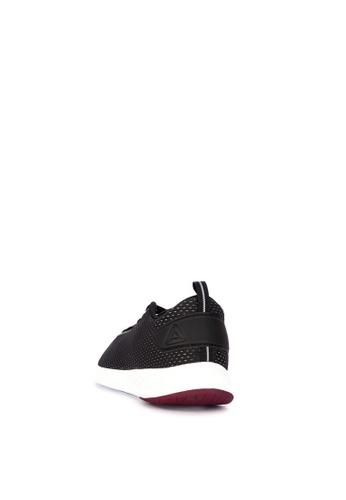 73ebb7b2b977 Shop Reebok Astroride Soul Sneakers Online on ZALORA Philippines