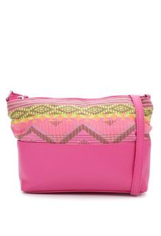 Shoulder Bag qsz100