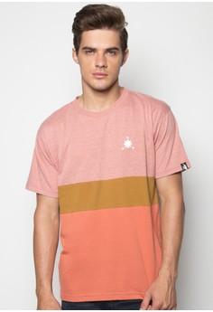 Tri Textile T-shirt