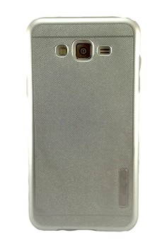 Slim Fit Protective Case for Samsung Galaxy Grand Prime G530
