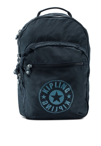904a6605c97 Buy Kipling Clas Seoul Backpack Online on ZALORA Singapore