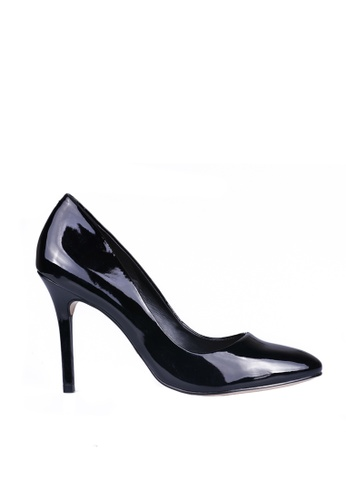 AREZZO black Arezzo Esme In Black 926C6SHC0D1C10GS_1
