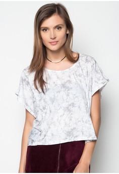 Bea Shirt