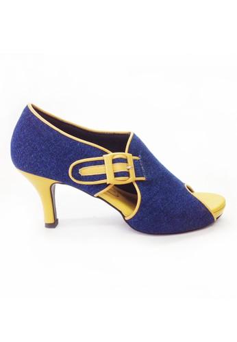Divites Belle blue Amabilis DI855SH49RNUID_1