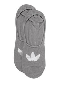 more photos d0c1f 395fb adidas adidas originals low-cut socks 3 pairs Rp 200.000. Ukuran 3942 4346