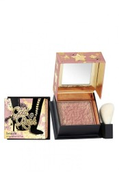 Benefit pink Gold Rush Full Size 431C4BEE9F376CGS_1