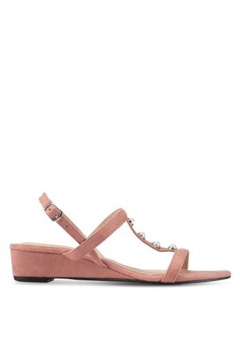 Bata pink Jade Wedges BFA81SHBCC172CGS_1