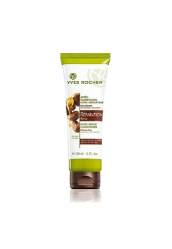 Yves Rocher Yves Rocher Repair - Nutri Repair Conditioner 150ml YV348BE0RW36MY_1