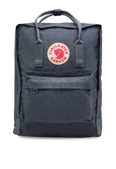 where to get kanken bags in singapore