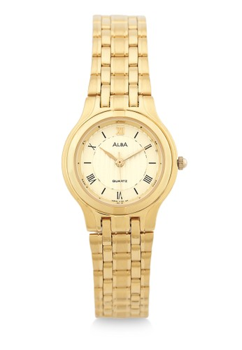 Alba gold Women Analog Watches ATCZ12 1EB52ACE87CD93GS_1