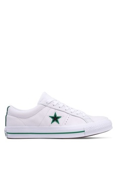 Converse. One Star Levels Ox Sneakers a64edd5a2