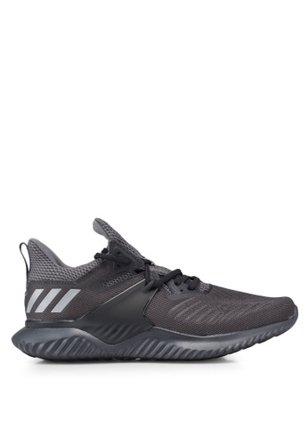 adidas alphabounce beyond homme