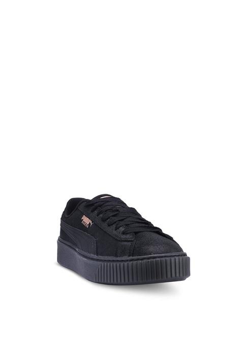 1ef41a71bc33 Puma Shoes For Women Online   ZALORA Malaysia