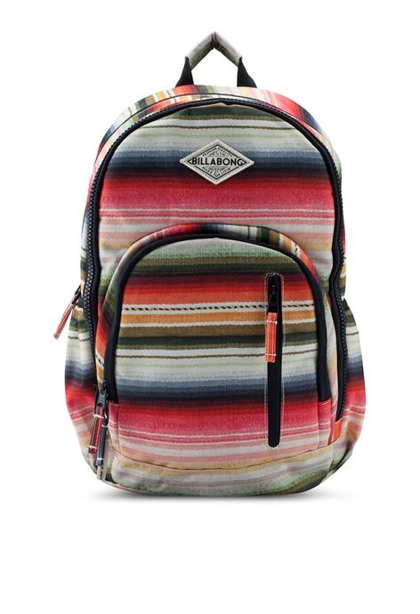 e81eb88e28a Buy WOMEN SPORTS BAGS Online | ZALORA Hong Kong