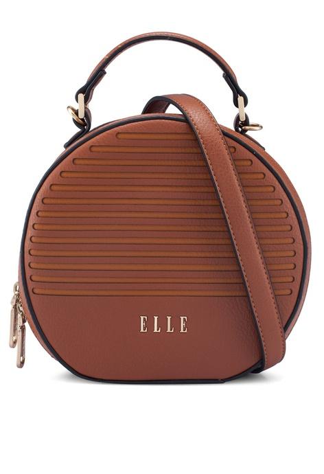 94394d8d5 Buy Sling Bags For Women Online   ZALORA Malaysia & Brunei