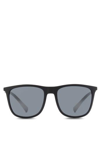 Sporty Inspire 太陽眼鏡, 飾品配esprit 台北件, 飾品配件