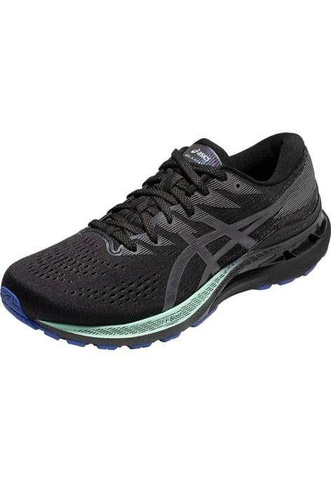 Asics ASICS GEL-KAYANO 28 LITE-SHOW 跑步鞋 1011B413-001
