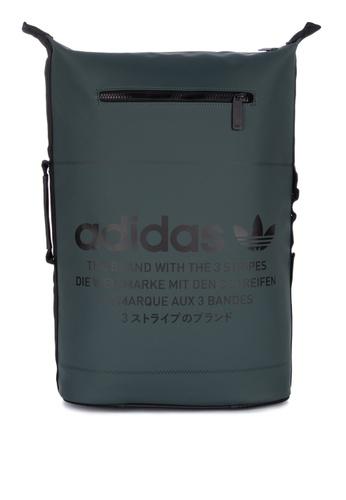 1188c96a15149 Shop adidas adidas originals adidas nmd bp s Online on ZALORA ...